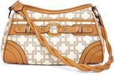 Rosetti Trailblazer Hobo Bags