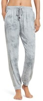 Free People Women's Fp Movement Invigorate Jogger Pants