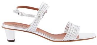 Michel Vivien Duma sandals