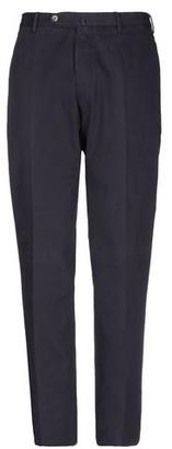 ADDICTION ITALIAN COUTURE Casual trouser