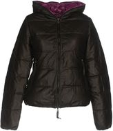 Duvetica Down jackets - Item 41757250