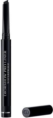 Christian Dior Pro Liner Bevel-Tip Eyeliner