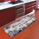jijin indoor mats/ dust and watr absorption pad/doormat/Kitchn and toilt door mat at th door