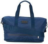 adidas by Stella McCartney medium gym bag - women - Polyester - One Size