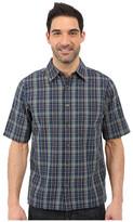 Woolrich Overlook Dobby Shirt