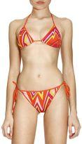 M Missoni Swimsuit Swimwear Women