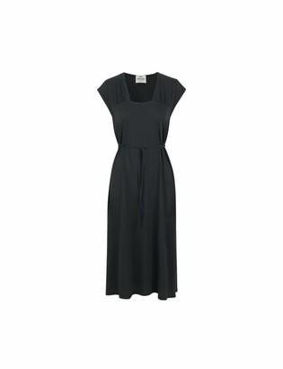 Mads Norgaard Dody Dress - XS .
