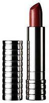 Clinique Long Last Lipstick - Soft Shine Formula 4G