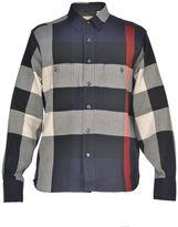 Burberry Polesworth Shirt