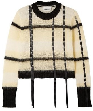 3.1 Phillip Lim Sweater