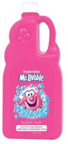 Mr Bubble Original Bubble Bath 36-oz.