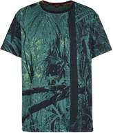 Iuter T-shirts - Item 37993687