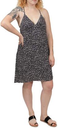 Volcom Cami Dress