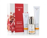 Dr. Hauschka Quintessential Pack