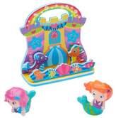 ALEX® Toys Rub-A-Dub Mermaids in the Tub