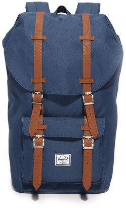 Herschel Little America Classic Backpack