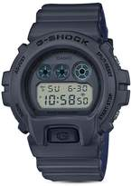 Casio G-Shock Digital Watch, 50mm