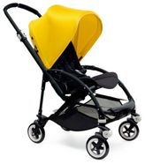 Bugaboo Bee3 Base Compact Stroller