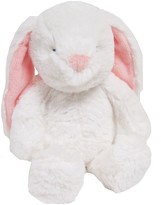 Carter's Baby Bunny Waggy Plush Toy