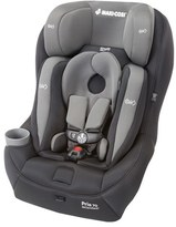 Maxi-Cosi 'Pria TM 70' Convertible Car Seat with Tiny Fit (Baby & Toddler)