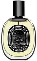 Diptyque Eau Duelle Eau de Parfum/2.5 oz.
