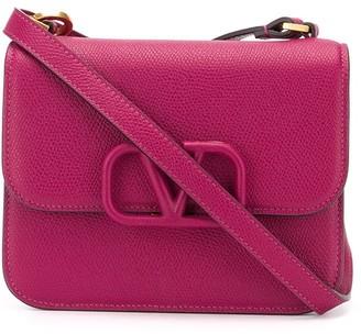 Valentino small VSLING shoulder bag