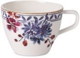 Villeroy & Boch Artesano Provencal Lavender Collection Porcelain Tea Cup