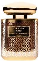 by Terry Terryfic Oud Extreme Extrait de Parfum/3.4 oz.