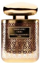by Terry Terryfic Oud Extreme Extrait de Parfum/6.9 oz.
