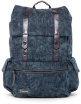Timbuk2 Sunset Backpack