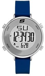 Skechers Magnolia Digital Chronograph Watch