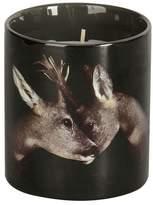 Seletti Candle