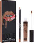 Kylie Cosmetics Dolce K Matte Lip Kit