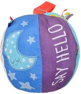 East Coast Nursery East Coast Say Hello Discovery Ball