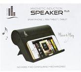 Burton Burton Large Magnetic Speaker*
