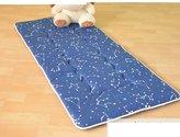 JKDHWOPSAJXGN Student,[dorm room], mattress/edroom mattress/tatami mat/ mattress