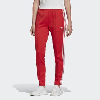 adidas SST Track Pants
