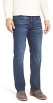 Joe's Jeans Rebel Relaxed Fit Jeans (Tatum)