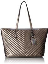 Aldo Romanoro Shoulder Handbag
