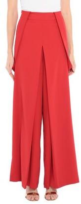 Aniye N°2 ANIYE N2 Casual trouser