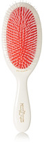 Mason Pearson Universal Nylon Bristle Hairbrush - Ivory