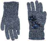 Twin-Set Gloves - Item 46512078