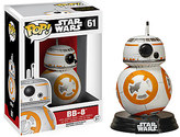 Disney BB-B Pop! Vinyl Bobble-Head Figure by Funko - Star Wars: The Force Awakens