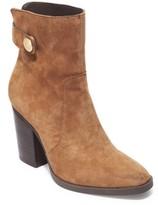 Me Too Women's Tara Boot