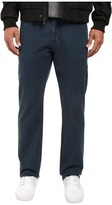 AG Adriano Goldschmied Graduate Tailored Leg Jeans in Sulfur Blue Ridge