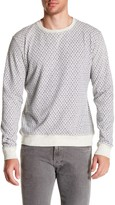 Sovereign Code Ingram Pullover
