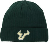 Top of the World South Florida Bulls Campus Knit Hat