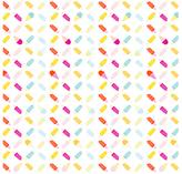 Wall Candy Arts WallCandy Arts - A La Mode Removable WallPaper