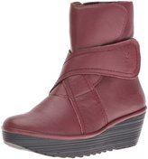 Fly London Women's Rada654fly Boot