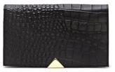Vince Camuto Zinia – Textured Wallet